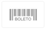Logotipos Boleto Bancário